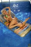 Sasha Raft - 06
