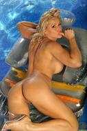 Sasha Raft - 07
