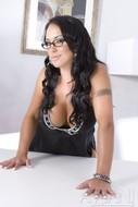 Mariah Milan - 03
