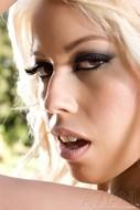 Blonde Bridgette B - 11