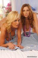 Shay and Hannah - 06