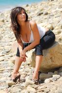 Denise neptunes - 09