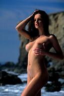 Sandra Sine in bikini - 07