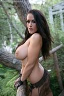 Carmella forest - 02