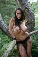 Carmella forest - 03