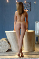 Nice teen Irishka - 11