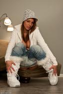 Nikki snowboots - 09
