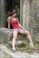 Emma Twigg - 06
