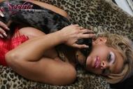 Sophia leopard - 19