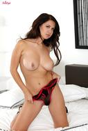 Xoxo Chrissy Marie - 08