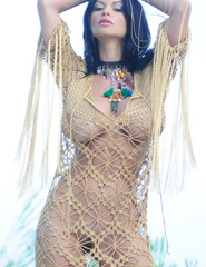 Veronica Zemanova Perfect Body - 06