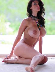 Veronica Zemanova Perfect Body - 13