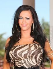 Hottie Jenna Presley - 00