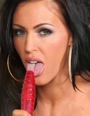 Hottie Jenna Presley - 12