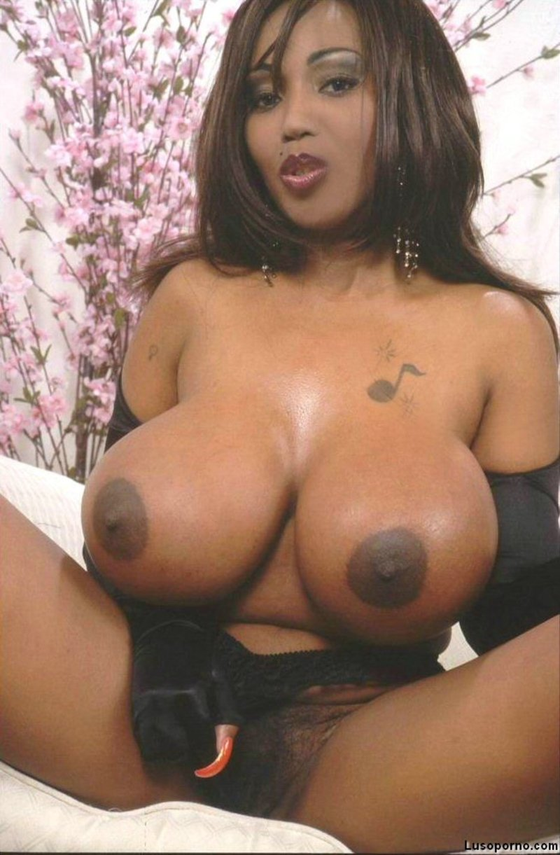 huge ebony fake tits naked pictures , asian