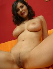 Elvira nude - 11