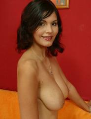 Elvira nude - 12