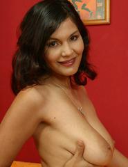 Elvira nude - 14