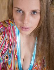 Busty Ramona - 06