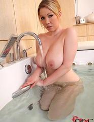 Lyla Ashby - 07