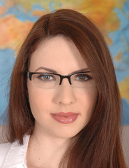 Karina Hart Secretary - 00