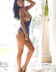 Jasmine Caro - 00