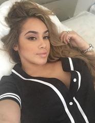 Jasmin Cadavid - 01
