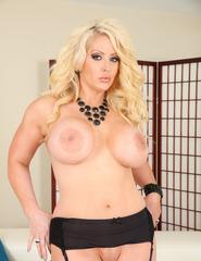 Blonde Alura - 06