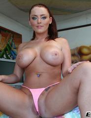 Redhead Milf Sophie - 06