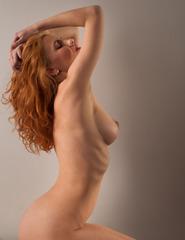 Redhead Rada - 06