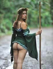Danielle green - 00