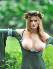 Danielle green - 03