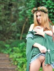 Danielle green - 05