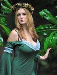 Danielle green - 11
