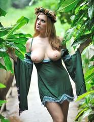Danielle green - 14