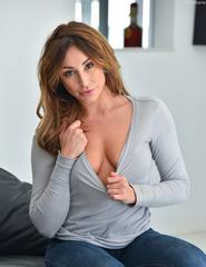 Christiana Sheer - 00