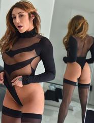 Christiana Sheer - 03