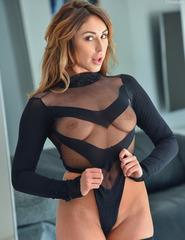 Christiana Sheer - 04