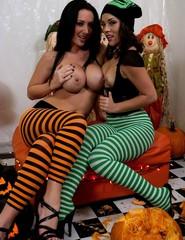 Pumpkin Chunkin - 04