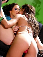 Jayden James And Capri - 13