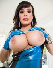 Lisa Ann - 12