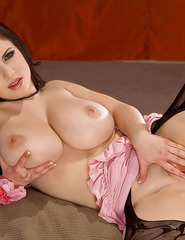 Karina Hart - 07