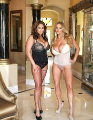 Kelly Madison and Eva Notty - 00