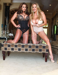 Kelly Madison and Eva Notty - 03