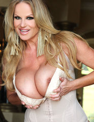 Kelly Madison and Eva Notty - 05