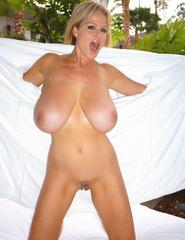Kelly In Hotel Room - 06