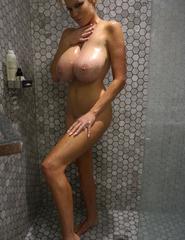 Kelly In Hotel Room - 11