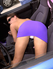 Linsey car stripping - 14