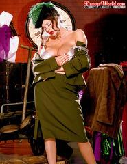 Linsey Dawn McKenzie  - 03