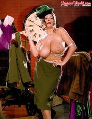 Linsey Dawn McKenzie  - 04